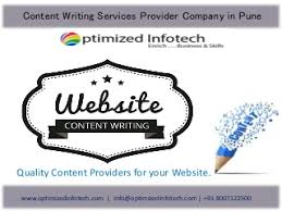 SEO Friendly Content Writing   Translation Services   Freelance