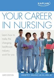 your career in nursing ebook by annette vallano official your career in nursing 9781607148869 hr