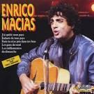 Enrico Macias [Laserlight]