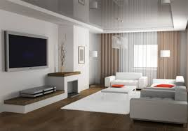 full size living roominterior living. Full Size Of Living Room Small Ideas With Tv Simple Hall Interior Design On A Budget Roominterior