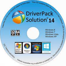 Image result for apa kegunaan driver pack