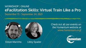 Diane Houseman - Customer Optimisation Manager - Serko Ltd. | LinkedIn