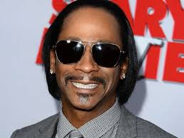 black men with straight hair 21