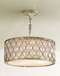 bedroom lighting fixtures. i am currently on an exhaustive search for the perfect master bedroom light fixture lighting fixtures t