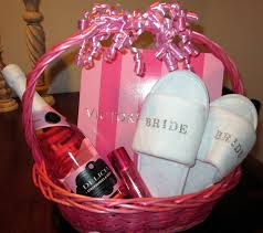 diy gift baskets for bridal shower suitable add homemade gift baskets for bridal shower suitable add