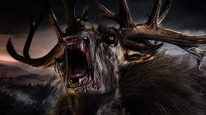 The film focuses on a family hiding in a forest as the earth is taken over by a highly contagious disease. The Witcher 3 Bestiary List Every Monster Weakness Usgamer