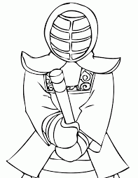 We have here coloring pages that suitable for toddlers and for preschoolers. 8 Pics Of Martial Arts Coloring Pages Karate Kid Coloring Pages Coloring Home