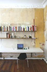 wall mounted home office. Home Office Wall Desk Style Mounted Units A