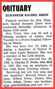 Death Announcement Card Templates Submitting Obituary Format