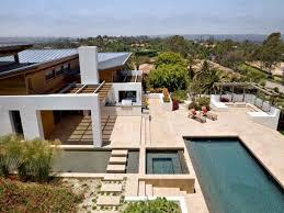 Ca Home Design Luxury Design Modern Home California  Audisb Cool - Luxury house interiors