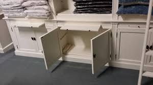 Bookcase With Ladder Shelf Bookshelf Shelves And