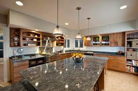 Granite Kitchen Design Unique Inspiration Design