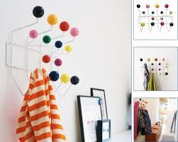 Eames Coat Rack Replica Mesmerizing Eames Style HangItAll Coat Rack New For Sale