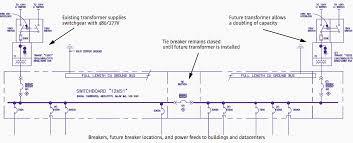 wiring a single pole light switch diagram wirdig tool single pole switch wiring diagram image wiring diagram