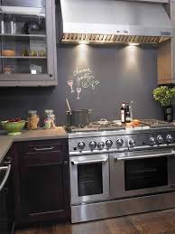 Super Ideas Kitchen Backsplash On A Budget 24 Low Cost DIY And Tutorials  Amazing