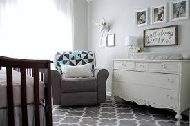 baby girl room furniture. Baby Girl Room Idea - Shutterfly Furniture