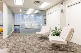 real estate office interior design. Office Design \u2013 Almworks. PionArch_6-17-17_PRINT-3 Real Estate Interior E