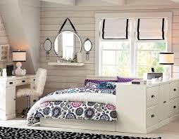 Teen Rooms Delightful PB Teen Girls Bedroom | Pb Teen Rooms | Pinterest