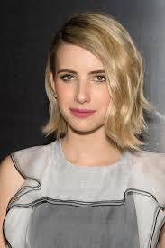 77 best Emma Roberts images on Pinterest