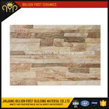 List Manufacturers Of Exterior Wall Tile Buy Exterior Wall Tile - Exterior ceramic wall tile