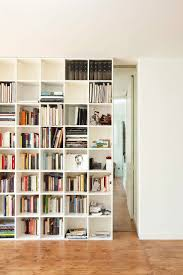 112 best Home: Rooms filled with books images on Pinterest | Bookshelves,  Libraries and Reading corners