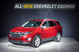 2018 chevrolet diesel. unique chevrolet 2018chevroletequinoxreveal02 in 2018 chevrolet diesel i