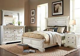 contemporary bedroom furniture white. High End Modern Bedroom Furniture Golden Top Leather With Transitional Nightstands Contemporary White
