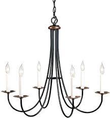simple chandelier lighting. Simple Elegant Chandeliers Also Amazing Chandelier Lighting For Bedrooms