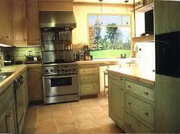 Sage Green Kitchen Cabinets 4 Bosidolot