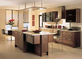 Top 54 First rate Ikea Small Kitchen Design Fitted Kitchens Ideas