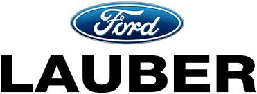Ford Lauber Neu- und Gebrauchtwagen |