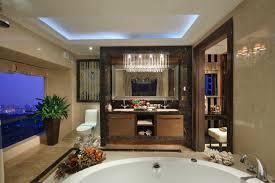 accredited online interior design programs. Contemporary Design Concept Interior College Degree Accredited Online Programs G