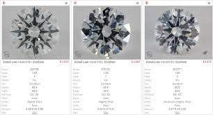 Diamond Prices How To Compare Costs And Value Proven Method