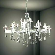 contemporary chandelier lighting modern