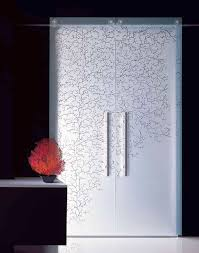 just so you know that photo is only one of 18 neat modern glass door designs that