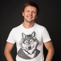 Alex Litvin - Project Manager - DB Best Technologies | LinkedIn