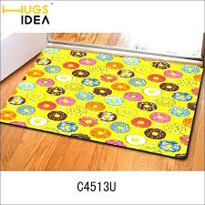 target nursery rugs kids rug target kids large rug full size of target nursery rugs target