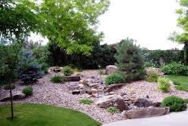 landscaping with rocks 5 Decorifusta