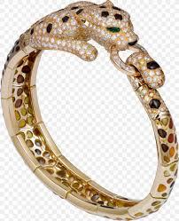 Gold Ring Bracelet Designs Cartier Bracelet Jewellery Wedding Ring Png 829x1024px