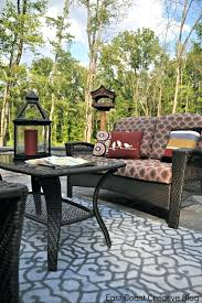 large outdoor rugs exotic gray outdoor rugs for patio with outdoor wicker furniture extra large outdoor rugs