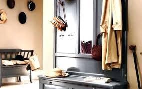 entranceway furniture ideas. Entryway Furniture Ideas Attractive Entranceway Small Inside 9 U