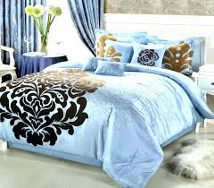 queen size duvet cover dimensions comforters sets queen size comforter awesome king set bedspreads for blue queen size duvet cover