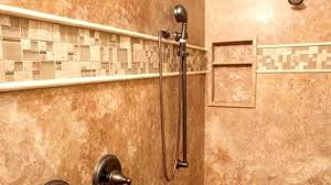 Best grout for shower walls Grey Grout Sealing Grout In Shower Best Grout For Shower Best Grout For Shower Walls Gorgeous Where Should Honeyspeiseinfo Sealing Grout In Shower Honeyspeiseinfo