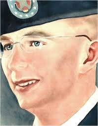 "... Decision to Not Acquit Bradley Manning of 'Aiding the Enemy',"" which states: ""During oral argument on July 15, Manning's defense attorney, David Coombs, ... - Manning"