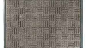 pier one area rugs destiny tips 1 imports outdoor canada rug medium size of and pier one area rugs
