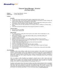 Esl Argumentative Essay Editing Service Us Customer Service Sales