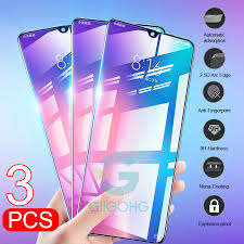 top 9 most popular <b>full</b> cover front <b>tempered glass</b> note 2 near me ...