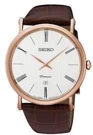 <b>Мужские часы SEIKO SKP398P1</b> - купить по цене 14192 в грн в ...