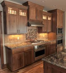 Pin By Rahayu12 On Interior Analogi In 2019 Kitchen Cabinets