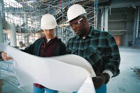 Industrial Engineering And Its Many Facets Education Blog By Eca